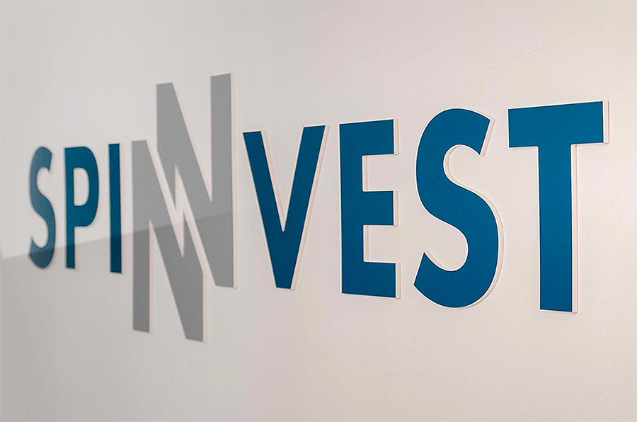 Publy entra nel capitale di Spinnvest
